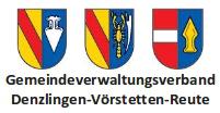 Gemeindeverwaltungsverband Denzlingen-Vörstetten-Reute