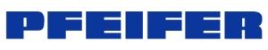 Logo PFEIFER Seil- und Hebetechnik GmbH